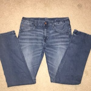 H&M Jeans Size 14Y+